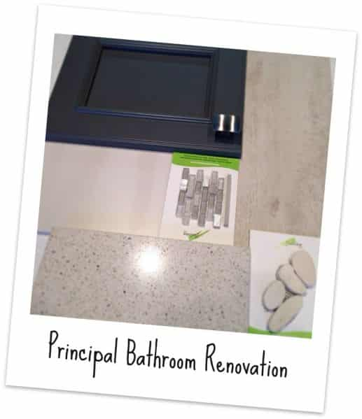Merveilleux Bathroom Renovations. Kitchen Renovation Tips
