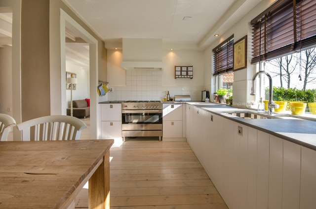 design designs ideas gardens styles traditional pictures homes better kitchen
